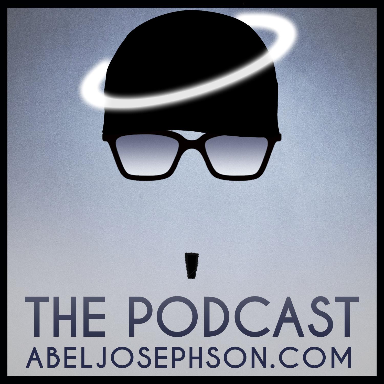 Abel Josephson Podcast
